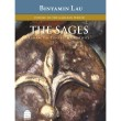 The Sages Volume III