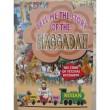 Tell Me the Story of the Haggadah - The Story of Yetziyas Mitzrayim