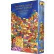 Koren - Talpiot Shabbat Humash - OU edition
