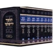 תלמוד ירושלמי מאורי האור