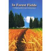 In Forest Fields בשדי יער באנגלית