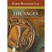 The Sages Volume II