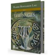The Sages Volume I