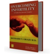 Overcoming Infertility