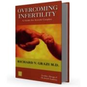 Overcoming Infertility
