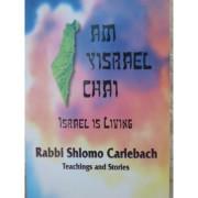 Am Yisrael Chai - עם ישראל חי