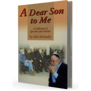A Dear Son to Me