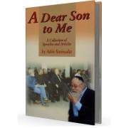 A Dear Son to Me