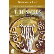 The Sages Volume IV