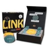LINK משחק קישורים