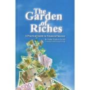 The Garden of Riches