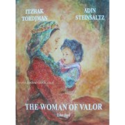 The Woman of Valor