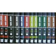 ומתוק האור על המועדים סט 12 כרכים-אזל במלאי ובהוצאה!!